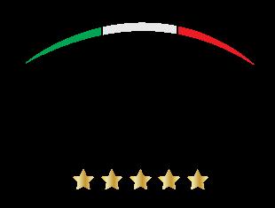 Logo-310.png