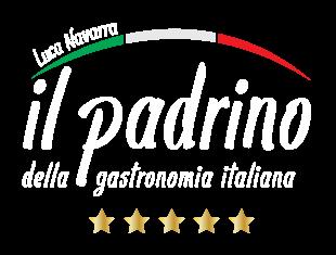 Logo-white-310.png